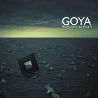W Zasięgu Twego Wzroku - Goya