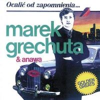 Wiosna Ach To Ty - Marek Grechuta