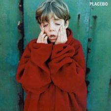 I Know - Placebo