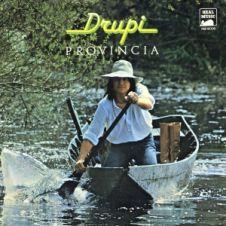 Provincia - Drupi