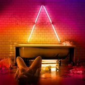 More Than You Know - Axwell, Sebastian Ingrosso