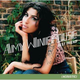 Best Friends - Amy Winehouse