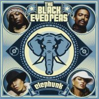 The Apl Song - Black Eyed Peas