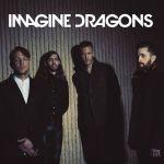 Imagine Dragons w Polsce - support ogłoszony. Sprawdź, kto zagra przed ID!
